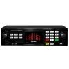 Đầu Karaoke HDD PARAMAX LS5000 (Ổ cứng 2TB)