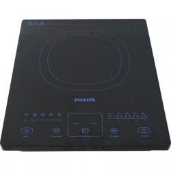 Bếp Điện Từ PHILIPS HD4911/00