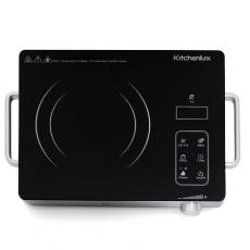 Bếp Hồng Ngoại KITCHENLUX TG-22X