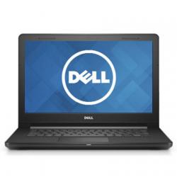 Laptop DELL Vostro 14 3468 I3-7100U
