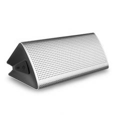 Loa Bluetooth REMAX RB-M7