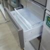 Tủ Lạnh PANASONIC Inverter 588 Lít NR-F610GT-N2