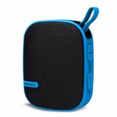 Loa Bluetooth REMAX X2