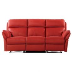 Sofa Thư Giãn 3 Chỗ ROME 500