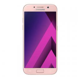 Di Động SAMSUNG Galaxy A5 SM-A520F/DS 2017 Hồng