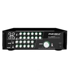 Amply PARAMAX SA-999XP Black Piano
