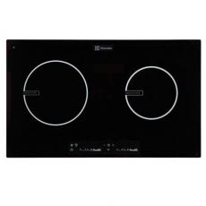 Bếp Điện Từ Âm ELECTROLUX EHC726BA