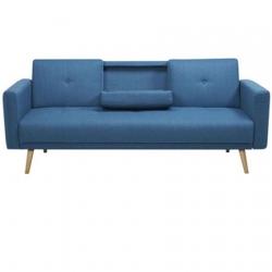 Sofa Giường TIM LAB-157N2S_P3