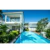 Phú Quốc - Vinpearl Resort 05 sao - Nghỉ dưỡng khu Villa cao cấp (Loại phòng Standard)