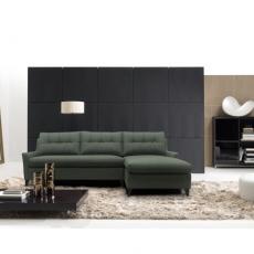 Sofa L( Góc Phải) KORSE HD2300
