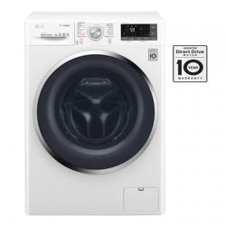 Máy Giặt PANASONIC 9Kg NA-F90V5LRV