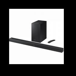 Smart Tivi LED Ultra HD 4K LG 43 Inch 43UJ632T