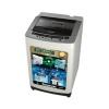 Máy Giặt PANASONIC 10.0 Kg NA-F100G3LRV