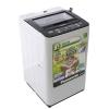 Máy Giặt PANASONIC 8.0 Kg NA-F80H5HRV