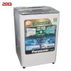 Máy Giặt PANASONIC 8.0 Kg NA-F80G5HRV