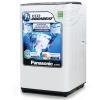 Máy Giặt PANASONIC 7.6 Kg NA-F76B3HRV