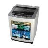 Máy Giặt PANASONIC 9.0 Kg NA-F90G3LRV