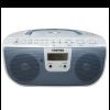 Cassette TOSHIBA TY-CRU11
