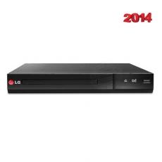 ĐẦU DVD LG DP132