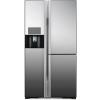 Tủ Lạnh HITACHI Inverter 584 Lít R-M700GPGV2X(MIR)