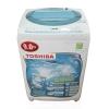Máy Giặt TOSHIBA 9.0 Kg AW-DC1000CV(WB)