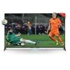 Smart Tivi LED 3D Ultra HD SONY KD-55X8500B VN3
