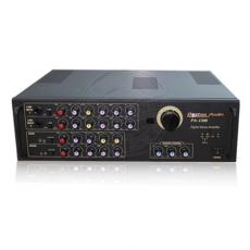 AMPLI BOSTON AUDIO PA1300
