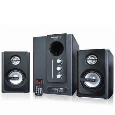 Loa Vi Tính 2.1 Soundmax A2117