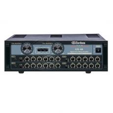 AMPLY ZENBOS GX-68