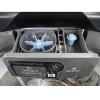 Máy Giặt SAMSUNG 16.0 Kg WA16J6750SP/SV