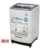 Máy Giặt PANASONIC 9.0 Kg NA-F90S3HRV
