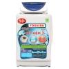 Máy Giặt TOSHIBA 9.0 Kg AW-B1000GV(WB)