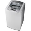 Máy Giặt LG Lồng Đứng 8.0 KG WF-S8019BW