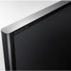 Smart Tivi LED 3D SONY KDL-55W800C VN3