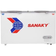 Tủ Đông SANAKY 550 Lít VH 568W2
