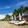 Nha Trang – Hòn Tằm – KDL Sealife Bãi Dài – Suối Khoáng Nóng Cao Cấp Iresort – Vinpearl Land (4 ngày)
