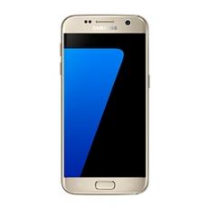 Di Động Samsung Galaxy S7 SM-G930FD