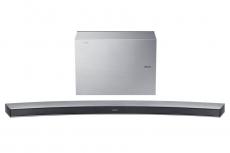 Loa cong SAMSUNG HW-J6001R