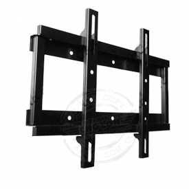 Khung Treo Tivi LED-LCD C4.3 26