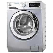 Máy Giặt ELECTROLUX 10KG EWF14023S