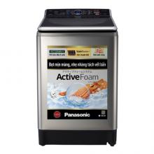 Máy Giặt PANASONIC 14 Kg NA-FS14V5SRV