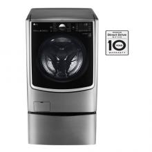 Máy giặt LG TWINWash Inverter F2721HTTV