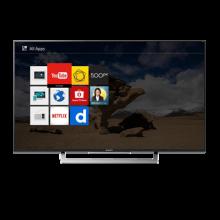 Internet Tivi SONY Ultra HD 49 inch KD-49X7000E