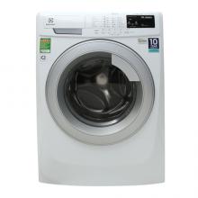 Máy Giặt ELECTROLUX 8.0 Kg EWF12844