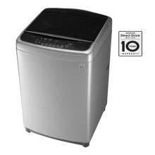 Máy Giặt LG 11Kg T2311DSAL