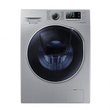 Máy Giặt Sấy SAMSUNG 10.5/6.0 Kg WD10K6410OS/SV