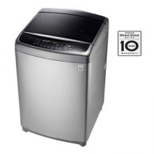 Máy Giặt LG 12.0 Kg T2312DSAV