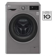 Máy Giặt Sấy LG 9Kg/5Kg FC1409D4E