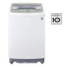 Máy Giặt LG 10.5Kg T2350VSAW