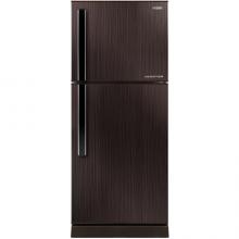 Tủ Lạnh AQUA Inverter 186 Lít AQR-I209DN(DC)